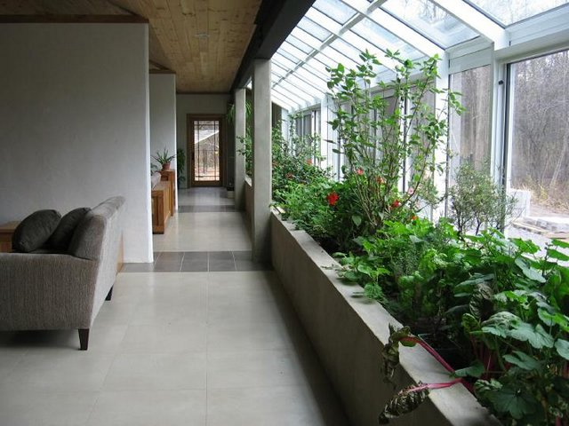Advantages of indoor gardening luxury home gardens for Indoor gardening design