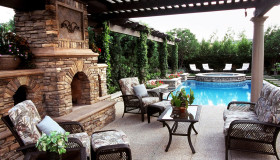 Patio_Ideas_