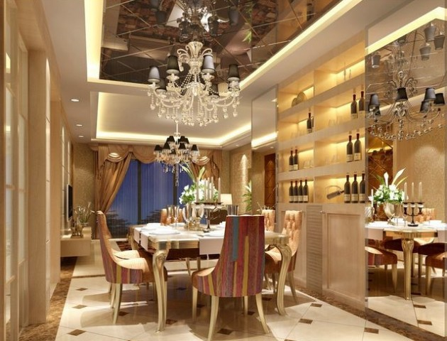 luxury-dining-room-