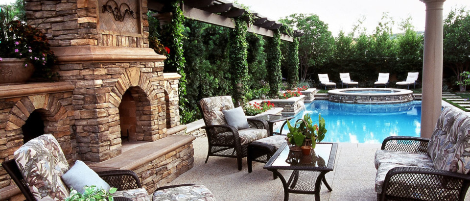stylist and luxury home and garden show orlando. Luxury Home Gardens Famous Images  Landscaping Ideas for Backyard